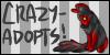 Crazy-adopts's avatar