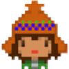 crazy-aika's avatar