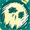 crazy-alchemist's avatar
