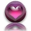 crazy-alice's avatar