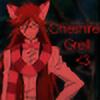 crazy-ankh-wolf's avatar