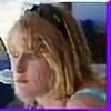 crazy-anne's avatar
