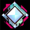 crazy-azhun's avatar