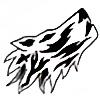Crazy-Black-Wolf's avatar