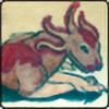 Crazy-Book-Worm's avatar