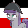 Crazy-Boris's avatar