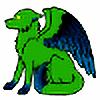 crazy-carrot's avatar