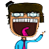 crazy-cartoony-guy's avatar