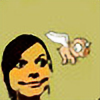 crazy-coconut's avatar