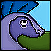 Crazy-Control's avatar