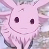 crazy-cute-pya-chan's avatar