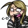 Crazy-Daydreamer's avatar