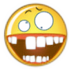 crazy-emoticon's avatar