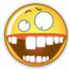 crazy-emoticon's avatar