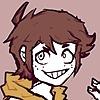 Crazy-Eyezz's avatar