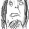crazy-fan's avatar