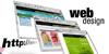 crazy-for-webDesign's avatar