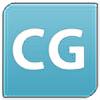 CrAzY-gOblIn's avatar