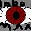 crazy-hobo-man's avatar