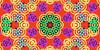 Crazy-Kaleidoscopes's avatar