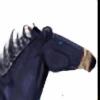crazy-Keksik's avatar