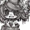 Crazy-Kimi's avatar