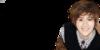 Crazy-Kpop-Fangirls's avatar