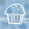 CrAzY-lUnAr-GiRl's avatar