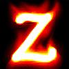 crazy-mrs-z's avatar
