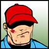 Crazy-Mutha's avatar