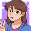 CrAZy-OvER-AnImE's avatar