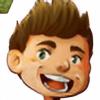 crazy-pixel's avatar