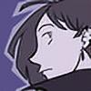 Crazy-Rat's avatar