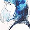 Crazy-Rein's avatar