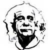 crazy-scientist's avatar