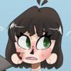 crazy-skitttles's avatar