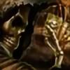 Crazy-Soldier's avatar