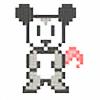 Crazy-the-Possum's avatar