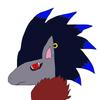 Crazy-Zoroark's avatar