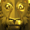 crazy1lion's avatar