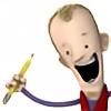 crazy3dman's avatar