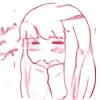 CraZy3m0's avatar