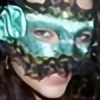 crazy4choc's avatar
