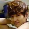 Crazy4Moony's avatar