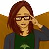 crazy525's avatar