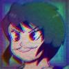 Crazy8ies's avatar