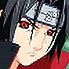 CrazyAboutManga's avatar