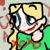 CrazyAcornOMG's avatar