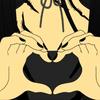 CrazyAlli's avatar