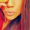 crazyamazinglisa's avatar